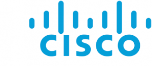 Cisco-Logo-1-300x131