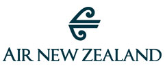 air-nz-logo