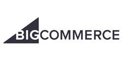 bigcomm-1