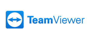 tv-logo1